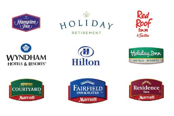 FBC-customer-logos